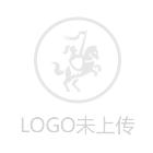 深圳市深科诺科技有限公司